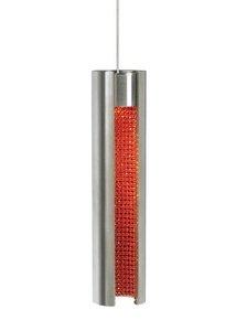 LBL Lighting HS699SCORSCLEDMR2 Dolly - LED Pendant