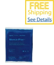 versa-pac-hot-and-cold-therapy-gel-pack-reuseable-large