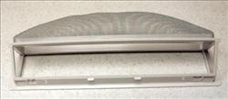 General Electric We18M18 Dryer Lint Filter