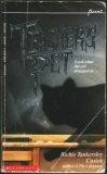 img - for Teacher's Pet book / textbook / text book