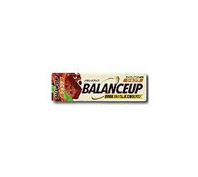 バランスアップ ショコラ(108個)