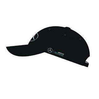 mercedes-amg-petronas-team-cap-2016-black