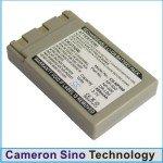 Battery For Konica Minolta DR-LB4 NP500 NP600 DRLB4 NP-500 NP-600 **900mAh** compatible DiMAGE G400, G500, G530, G600, Revio KD-310, KD-310Z, KD-400Z, KD-410Z, KD-420Z, KD-500Z, KD-510Z