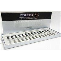 ジョセリスティン アンチフレックレストリートメント さらにお得な6箱セット