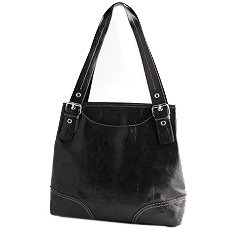 Nine & Co. By Nine West Purse Handbag Carry All Available in Several Colors