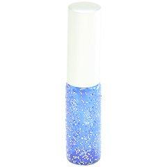 シルバーラメ ガラスアトマイザー 58097