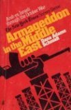 Armageddon in the Middle East (The New York times survey series), Dana Adams Schmidt