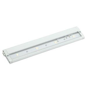 Kichler Lighting 12313WH Design Pro Modular LED