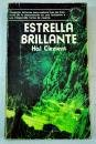 Estrella Brillante descarga pdf epub mobi fb2