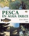 Pesca en agua dulce (8480762985) by Tom Bailey