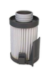 Eureka Electrolux Sanitaire Filter Model 439 #75273-1