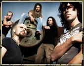 Image de Pain of Salvation