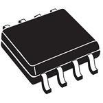 nxp-semiconductors-linear-ic-tea1708t-1j-gehauseart-soic-8