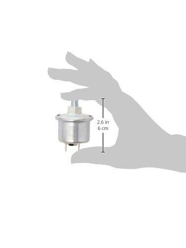 FAE 14940 Sensor, Öldruck