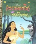 Disney's Pocahontas: The Voice of the...