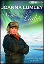 Joanna Lumley In The Land Of The Northern Lights