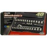 Allied-Tools-86084-Mechanic-Socket-Set-40-Piece