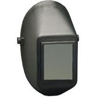 Huntsman 900 Ultra-Light 951P Welding Helmet