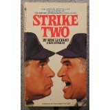 Strike Two (055324549X) by Fisher, David