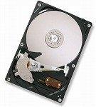 日立GST Deskstar P7K500(500GB/ATA133/7200rpm/8MB) HDP725050GLAT80