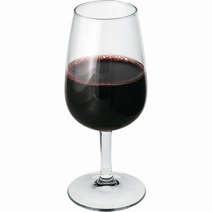 Viticole Tasting Glasses 7.6oz / 215ml (Pack of 6)