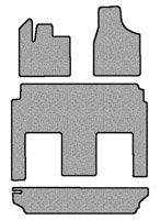 volkswagen-routan-floor-mat-set-carpet-custom-fit-replacement-se-sel-models-2-pc-fronts-m-shaped-rea