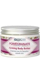 Pomegranate firming butter 300ml