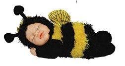 Anne Geddes 9 Baby Ladybee by Anne Geddes