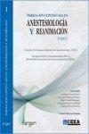 FORMACION CONTINUADA EN ANESTESIOLOGIA Y REANIMACION