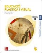 Educació Plàstica i Visual 3r ESO