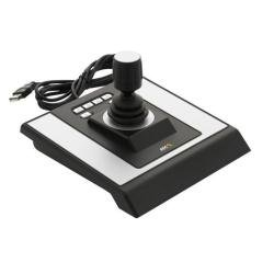 Axis Communications-AXIS T8311 Joystick 5020-101