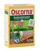 oscorna-bodenaktivator-5-kg