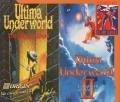 Ultima Underworld 1 & 2