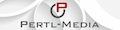 Pertl-Media