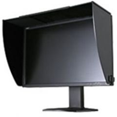 Display Hood for 21IN 24IN & 26IN Professional LCD Displays