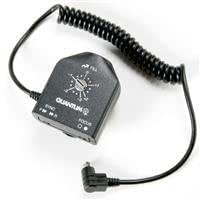 Quantum D22W QTTL Flash Adapter for Nikon N90s, F100, F5, D1, D1H, D1X, D100, D200, D2H, D70, D70s, D2X; Fuji S2, S3; Kodak SLR/n (replaces item #D12WR)