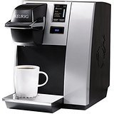 Keurig K150 Brewer Commercial Brewing System (Keurig Commercial K150 compare prices)