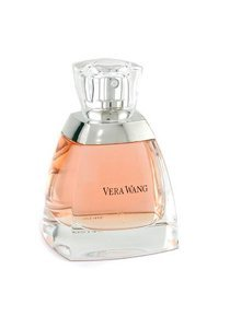 Vera Wang Eau De Parfum Spray 3.4 Oz (Vera Wang Eau De Parfum Spray compare prices)