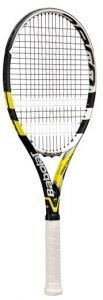Babolat Aeropro Drive GT 2012 Tennisschläger