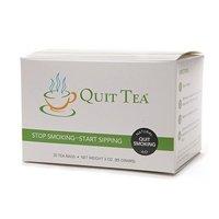Quit Tea Quit Tea from Quit Tea