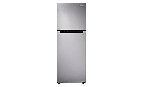 SAMSUNG Samsung RT27JARYESA 253 Litres Double Door Refrigerator