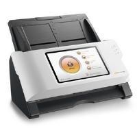 Plustek Escan A150 Document Scanner