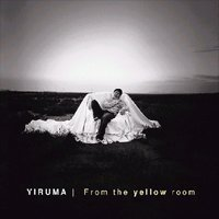 Yiruma-From The Yellow Room-CD-FLAC-2003-DeVOiD Download