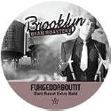 Brooklyn Beans Fuhgeddaboutit KCups - 24ct Box
