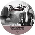 Brooklyn Beans Fuhgeddaboutit KCups - 24ct Box