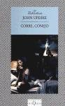 Corre, Conejo  / Rabbit, Run (Spanish Edition)