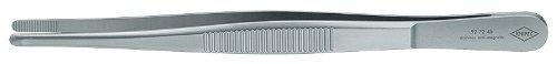 KNIPEX 92 72 45 Precision Tweezers