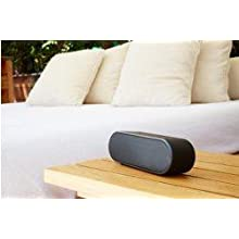 Sony SRSX2 Ultra Portable NFC Bluetooth Wireless Speaker