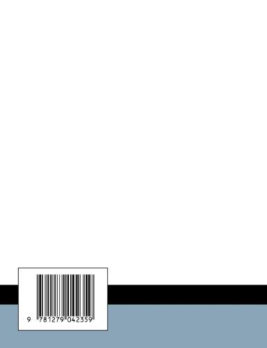 Dorf-Romane von Ludwig Anzengruber, dritter Band, I. Theil