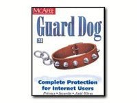 Window Guards For Dogs front-677024